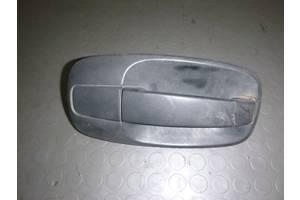 б/у Ручка двери Opel Vivaro груз.