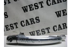 б/у Ручка двери Subaru Tribeca