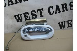 б/у Ручка двери Lincoln Navigator