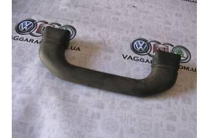 б/у Внутренние компоненты кузова Volkswagen B4