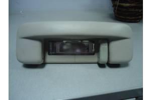 б/у Внутренние компоненты кузова Chrysler 300 С