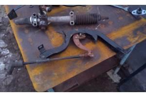 б/у Ручки ручника Mitsubishi Canter