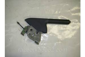 Ручки ручника Mitsubishi Colt