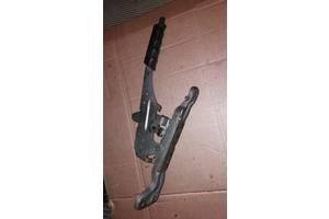 б/у Ручки ручника Volkswagen Caravella