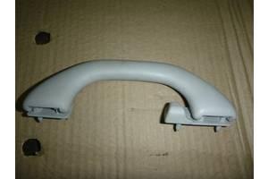б/у Внутренние компоненты кузова Skoda Fabia