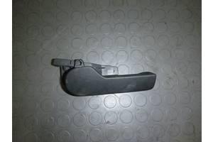 б/у Трос капота Skoda Octavia A5