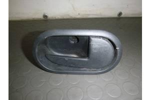 б/у Ручки двери Ford Fiesta