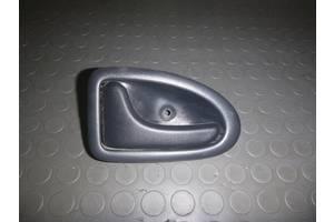 б/у Ручки двери Renault Clio Symbol