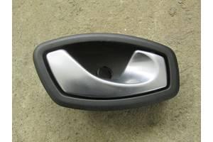 б/у Ручки двери Renault Megane III