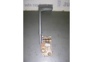 б/у Ручка ручника Renault Kangoo