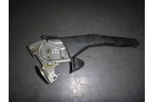 б/у Ручка ручника Renault Sandero