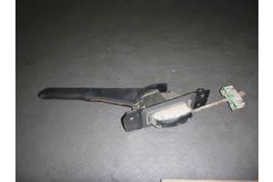 б/у Ручка ручника Renault Clio Symbol