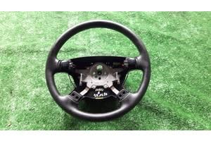 Руль Chevrolet Aveo