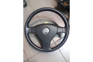б/у Руль Volkswagen Golf IV