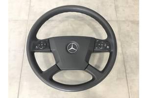 б/у Рули Mercedes Actros