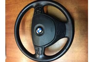 б/у Рули BMW 750