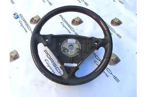 б/у Руль Porsche Cayenne