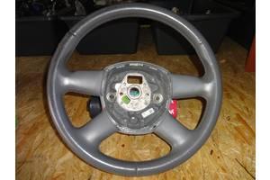 б/у Руль Audi A4