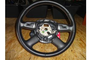б/у Руль Audi A6