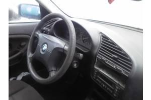 Рули BMW 320