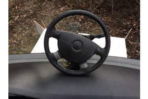 Рули Chevrolet Aveo