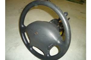 б/у Руль Chrysler Sebring