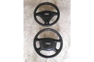 Рули Audi