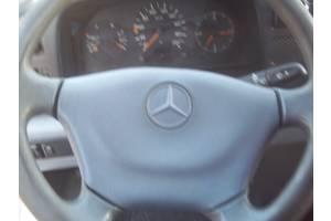 Рули Mercedes Sprinter 312