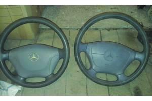 Руль Mercedes Sprinter