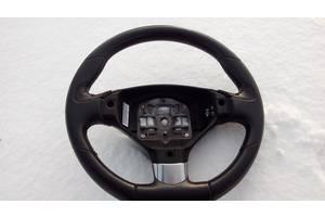 б/у Рули Peugeot 308