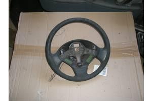 Рули Renault Kangoo