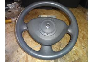 б/у Руль Renault Laguna