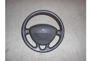 Рули Renault Laguna II