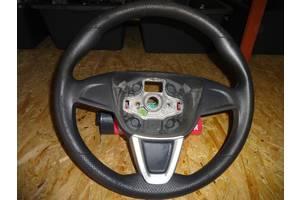 б/у Руль Seat Ibiza