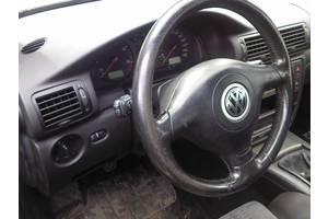 Рули Volkswagen B5
