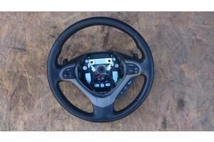 б/у Рулевая колонка Honda Accord