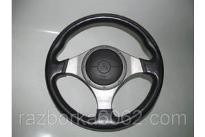 Руль Mitsubishi Lancer
