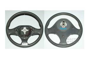 б/у Руль Fiat Ducato