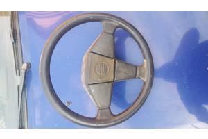 б/у Рули Opel Ascona