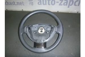 б/у Руль Renault Duster