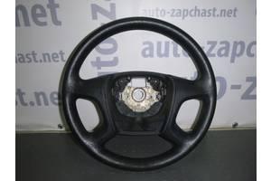 б/у Руль Skoda Octavia A5