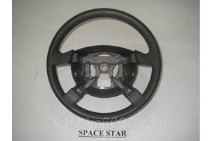 Руль Mitsubishi Space Star