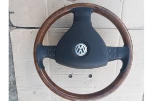 б/у Руль Volkswagen Caddy