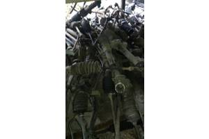 Рулевые колонки BMW 5 Series