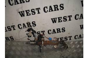 б/у Рулевая колонка Peugeot Partner груз.
