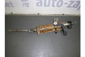 б/у Рулевые колонки Opel Vivaro груз.
