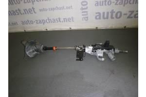б/у Рулевая колонка Renault Kangoo