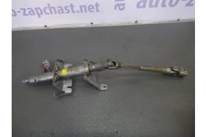 б/у Рулевая колонка Renault Sandero