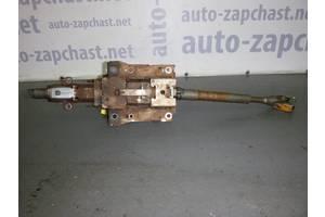 б/у Рулевая колонка Volkswagen Caddy