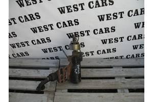 б/у Рулевые редукторы/сошки Nissan Patrol